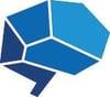 NLI Brain logo